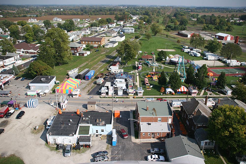aerial_downtown_bradford