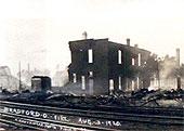 fire_1920