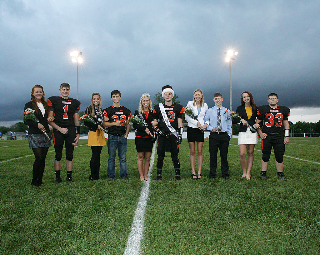 2016_bhs_homecoming_01